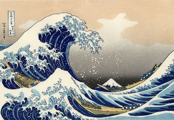 ola_800px-the_great_wave_off_kanagawa