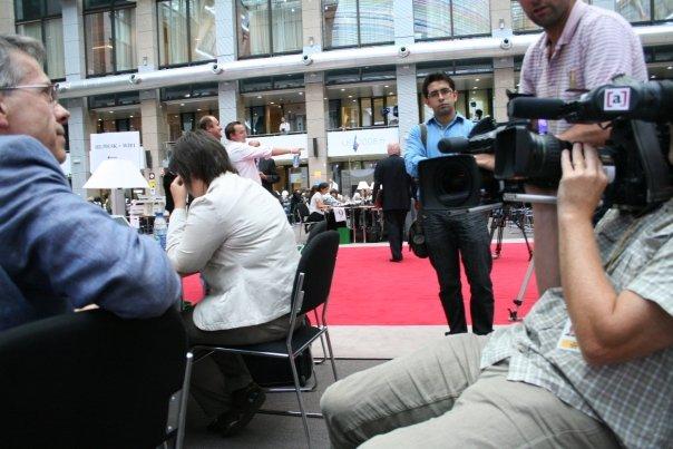 siles_anews_brussels_european-summit_eu