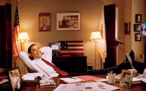 obama_prepared_for_oval_office